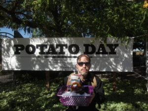 2016-0110-sept-greeleyco-dave-potatoday1