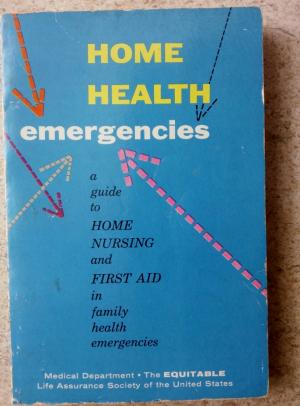 mountain bikers guide to treating medical emergencies brighton patrick